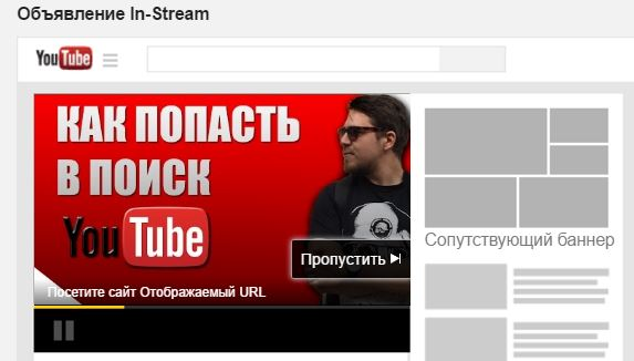 youtube-adwords-instream