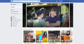 facebook-watch-tab1